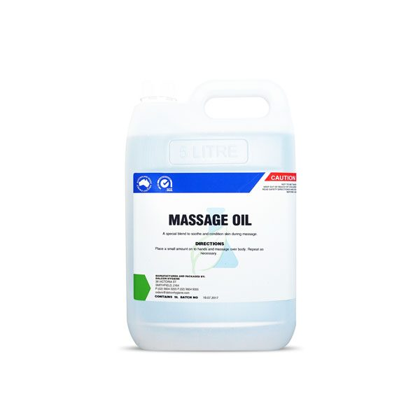 Massage-oil-dalcon-hygiene.