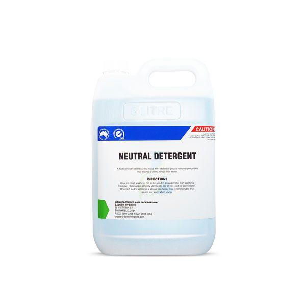 Neutral-detergent-dalcon-hygiene.