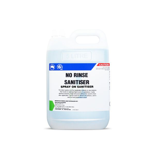 No-rinse-sanitiser-dalcon-hygiene