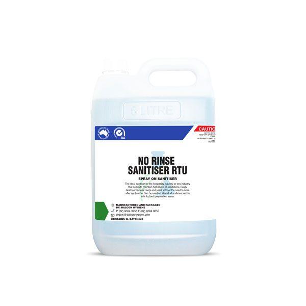 No-rinse-sanitiser-rtu-dalcon-hygiene