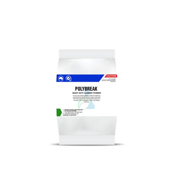 Polybreak-laundry-powder-dalcon-hygiene