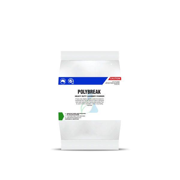 Polybreak-laundry-powder-dalcon-hygiene