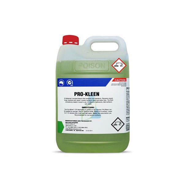 Pro-kleen-dalcon-hygiene