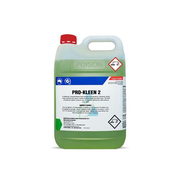 Pro-kleen2-dalcon-hygiene