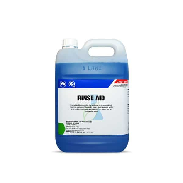 Rinse-aid-dalcon-hygiene