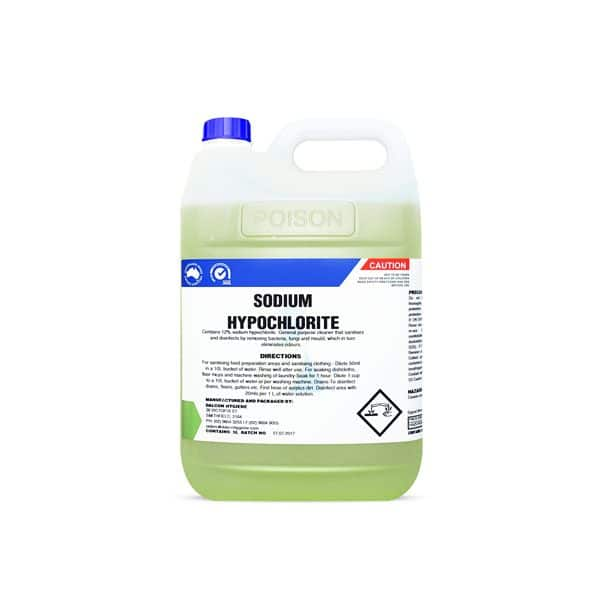 Sodium-hypochlorite-floor-cleaner-dalcon-hygiene.