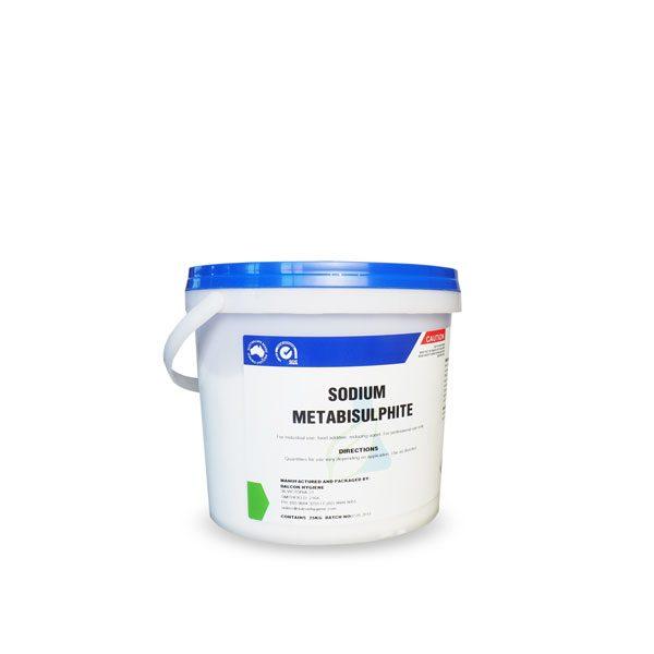 Sodium-metabisulphite-dalcon-hygiene