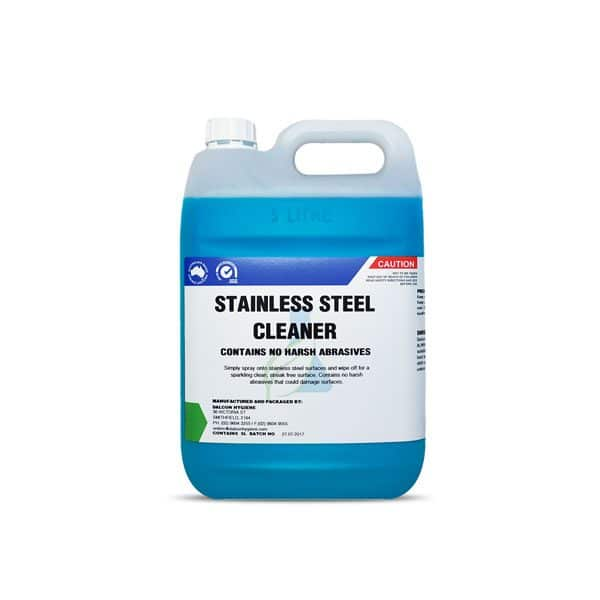 Stainless-steel-cleaner-dalcon-hygiene