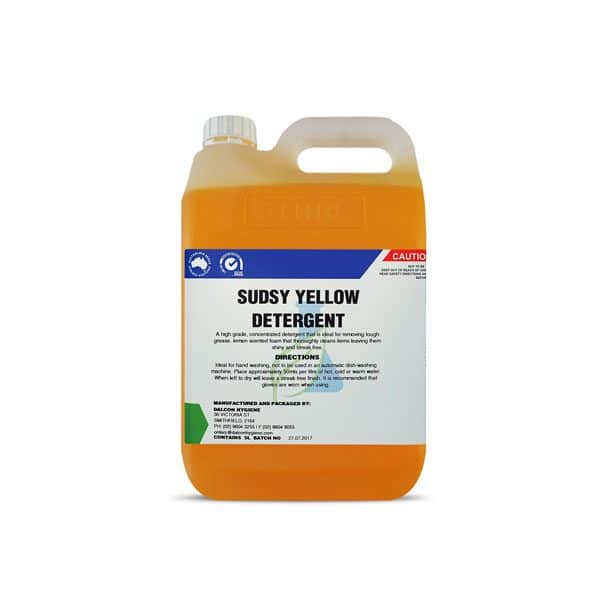 Sudsy-yellow-detergent-dalcon-hygiene