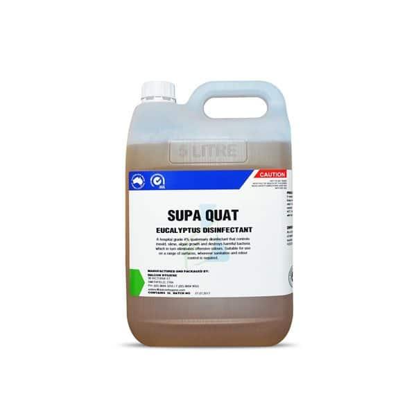 Supa-quat-eucalyptus-disinfectant-dalcon-hygiene