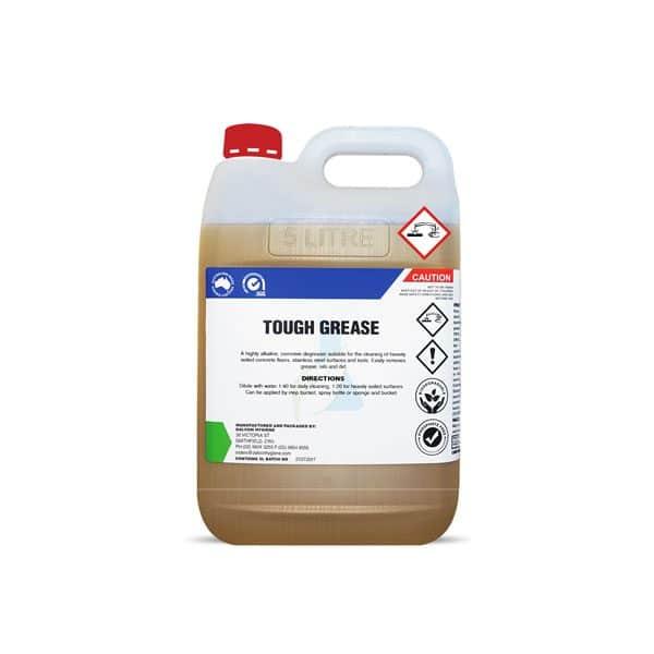 Tough-grease-dalcon-hygiene