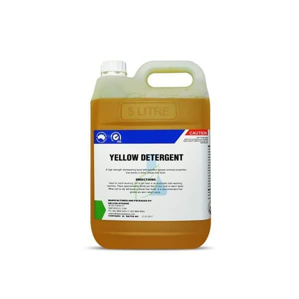 Yellow-detergent-dalcon-hygiene.