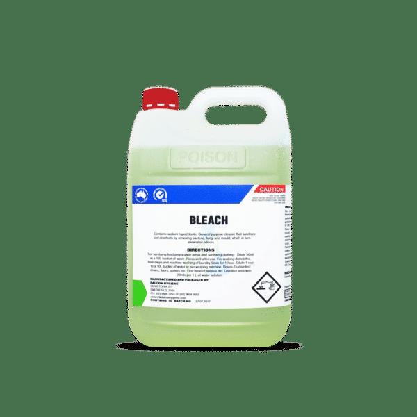 bleach-general-purpose-cleaner-dalcon-hygiene.