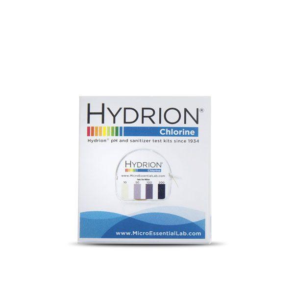 Chlorine-test-kit-dalcon-hygiene-