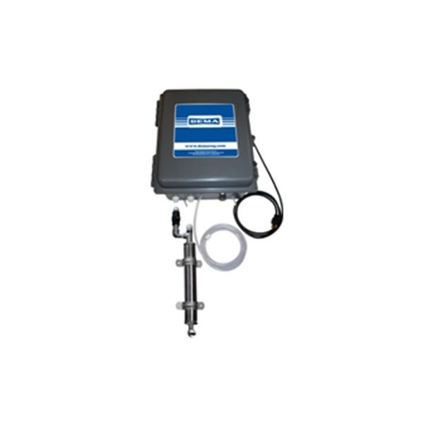 900-DS4-Dorway--foaming-dispenser-dalcon-hygiene