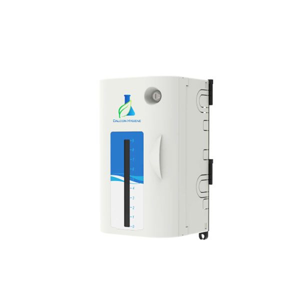 Safe-chemical-storage-locker-dalcon-hygiene