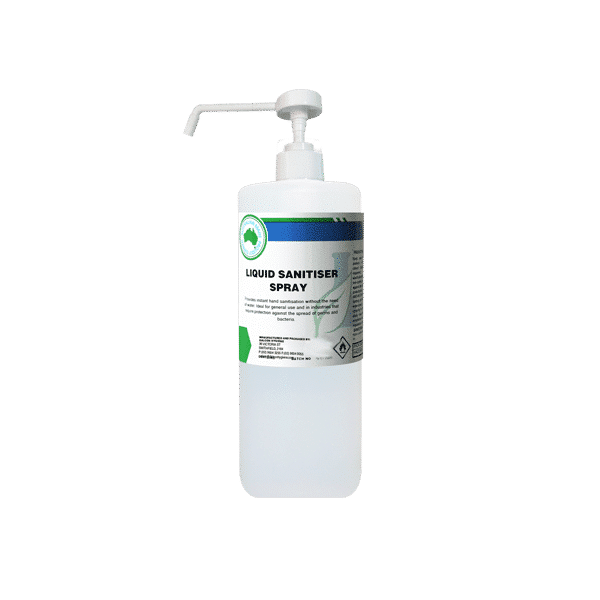 Liquid-sanitiser-spray-1L-Dalcon-Hygiene-NEW