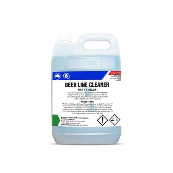Beer-Line-Cleaner-Part-1-(BLC1)-Dalcon-Hygiene