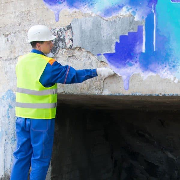 Graffiti-remover-dalcon-hygiene