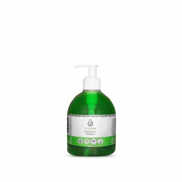 Antibacterial-detergent-500-ml-dalcon-hygiene