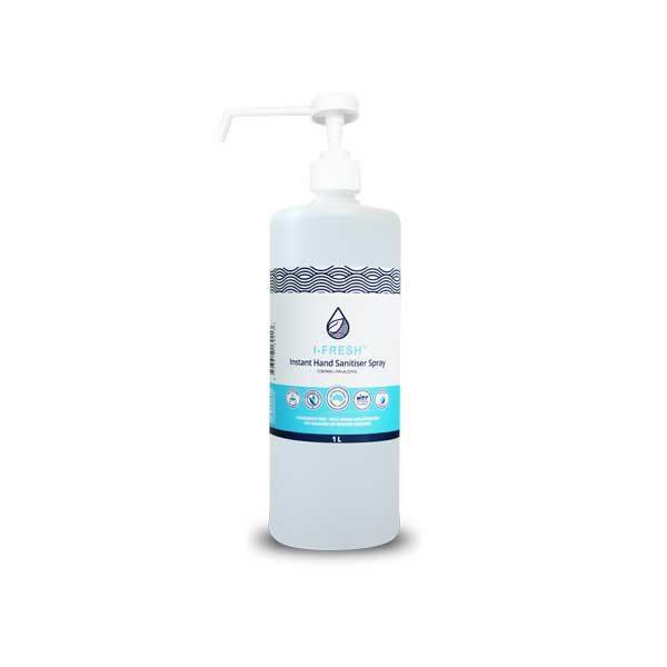 Instant-hand-sanitiser-spray-1L-dalcon-hygiene