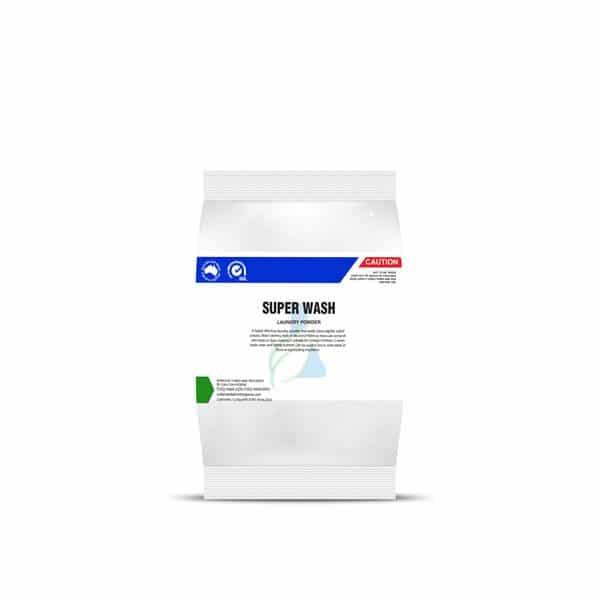 Super-wash-laundry-powder-dalcon-hygiene