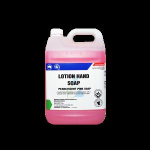 Lotion-hand-soap-dalcon-hygiene-