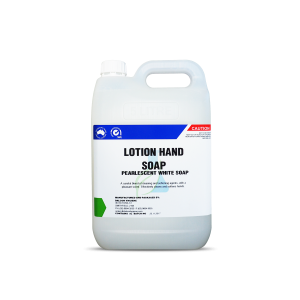 White-lotion-hand-soap-dalcon-hyegiene-