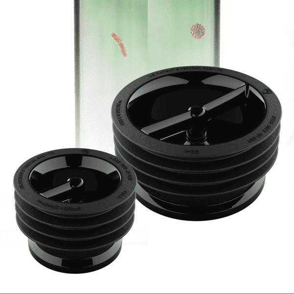 Green-Drain-Dalcon-Hygiene-Product