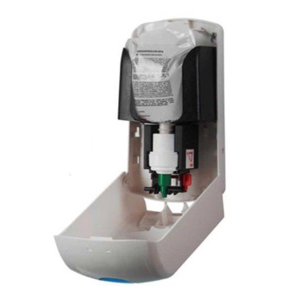 Hand-soap-dispenser-dalcon-hygiene-web-side