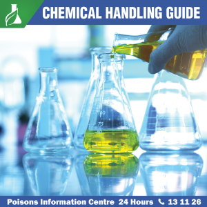 Chemical-handling-guide-dalcon-hygiene