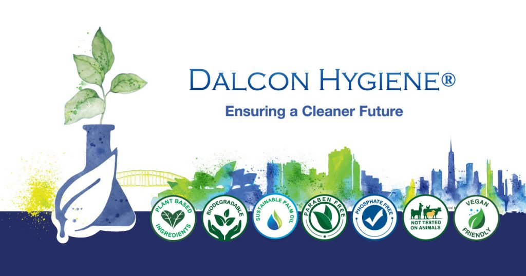 Ensuring-A-Cleaner-Future---Dalcon-Hygiene