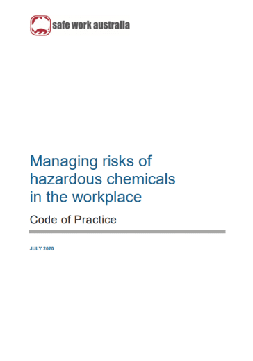 _managing_risks_of_hazardous_chemicals_in_the_workplace_1