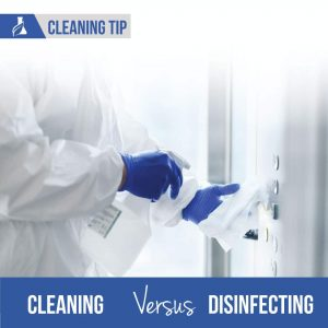 CleaningvsDisinfecting-dalconhygiene-blog