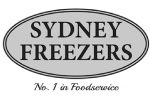 sydney-frezzers-dalcon-hygiene